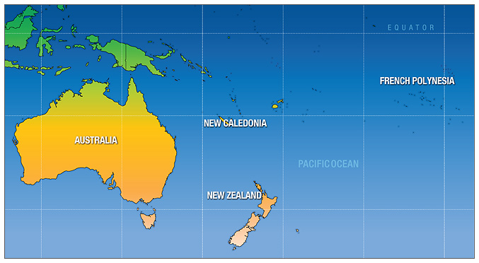 World buddhist directory presented by buddhanet australia new zealand and pacific islands gumiabroncs Choice Image
